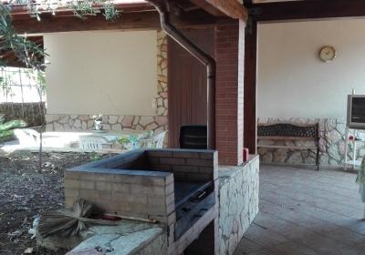 Casa Vacanze Villa Villa Giusy